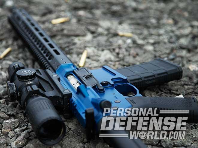 FN 15 Competition, FN 15 Competition rifle, FN 15 Competition AR, rifle, rifles, ar rifles, fnh usa, fn 15 competition ar rifle, gun
