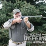 u.s. survival ar-7, henry u.s. survival ar-7, survival ar-7, ar-7, henry repeating arms, rifle