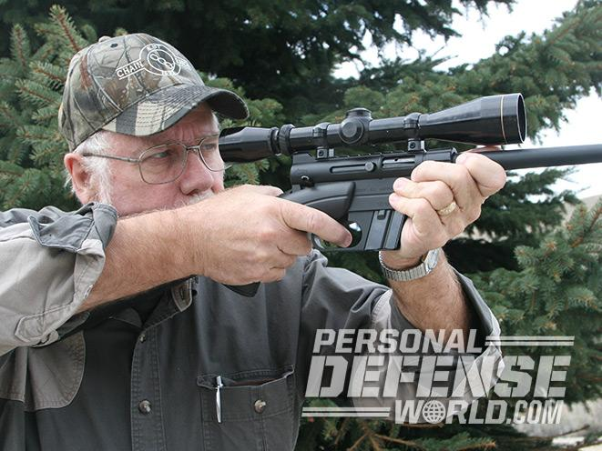 u.s. survival ar-7, henry u.s. survival ar-7, survival ar-7, ar-7, henry repeating arms, rifle, rifles, henry rifle, henry rifle beauty, survival ar-7 sight