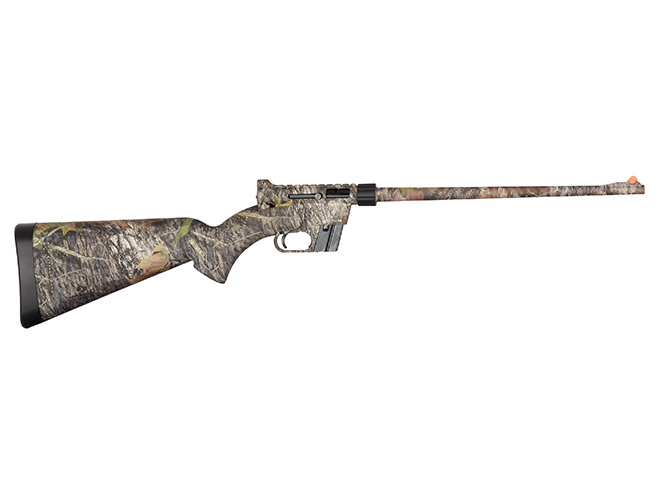 u.s. survival ar-7, henry u.s. survival ar-7, survival ar-7, ar-7, henry repeating arms