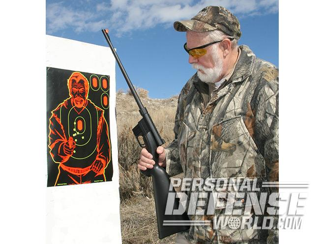 u.s. survival ar-7, henry u.s. survival ar-7, survival ar-7, ar-7, henry repeating arms, rifle, rifles, henry rifle, henry rifle beauty, survival ar-7 target