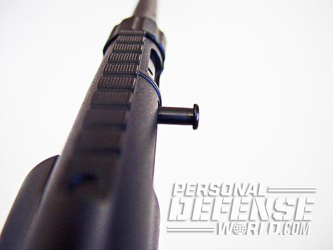 u.s. survival ar-7, henry u.s. survival ar-7, survival ar-7, ar-7, henry repeating arms, rifle, rifles, henry rifle, henry rifle beauty, survival ar-7 rail