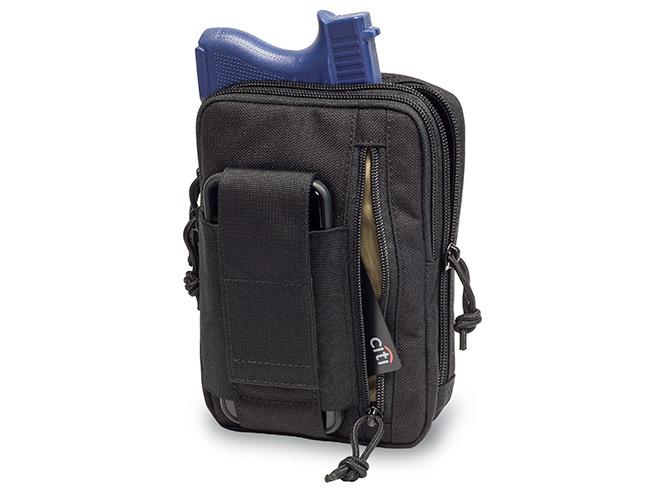 liberty gunpack, elite survival systems, elite survival systems liberty gunpack
