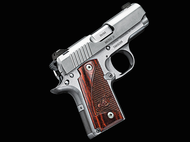 kimber, kimber micro, kimber micros, kimber micro 9, Kimber Micro 9 Stainless
