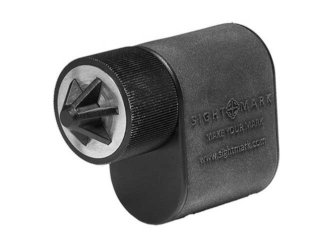 sightmark, Sightmark Universal Green Laser Boresight Pro, universal green laser boresight pro, boresight pro, boresight pro laser