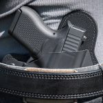 alien gear, alien gear holster, alien gear holsters, m&p 45 shield, ruger american
