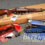 rifles, rifle, bolt-action rifle, bolt-action rifles, bolt action rifle, bolt action rifles