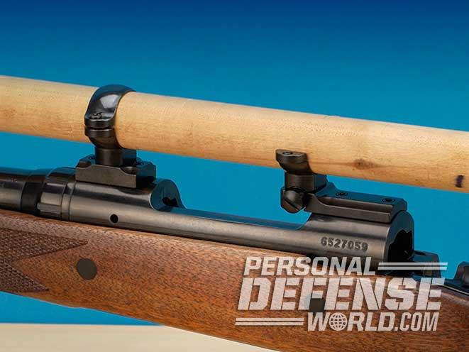 rifles, rifle, bolt-action rifle, bolt-action rifles, bolt action rifle, bolt action rifles, hunt, hunting, scope mounting, gun solvent, gun cleaning, pledge cleaner, rifle assembly, savage arms, torx screws, riflescope, front ring rifle