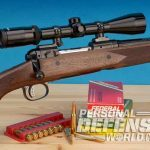 rifles, rifle, bolt-action rifle, bolt-action rifles, bolt action rifle, bolt action rifles, hunt, hunting, scope mounting, gun solvent, gun cleaning, pledge cleaner, rifle assembly, savage arms, torx screws, riflescope, front ring rifle, scope, scope installation, rifle test, rifle cleaning