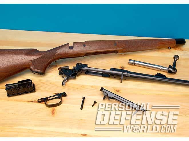 rifles, rifle, bolt-action rifle, bolt-action rifles, bolt action rifle, bolt action rifles, hunt