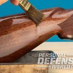 rifles, rifle, bolt-action rifle, bolt-action rifles, bolt action rifle, bolt action rifles, hunt, hunting, scope mounting, gun solvent, gun cleaning