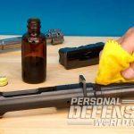 rifles, rifle, bolt-action rifle, bolt-action rifles, bolt action rifle, bolt action rifles, hunt, hunting, scope mounting, gun solvent