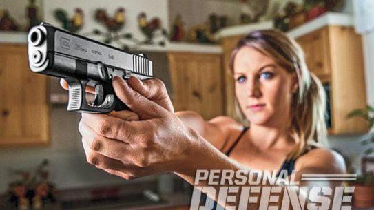 Concealed Carry At Home, concealed carry, concealed carry defense, concealed carry self defense, pistols