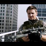 Horror Movie Guns 28 Weeks Later