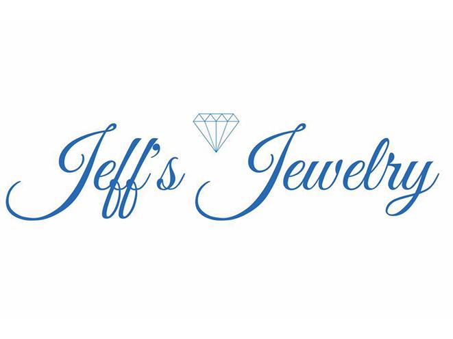 ak-47, jeff's jewelry, texas jewelry store
