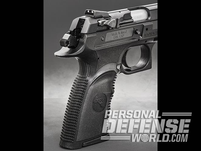 magnum research, magnum research baby desert eagle iii, baby desert eagle iii, baby desert eagle, desert eagle, baby desert eagle iii grip frame