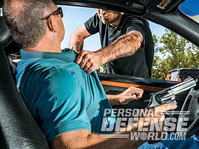 carjacking suspect, carjacking, south dakota carjacking