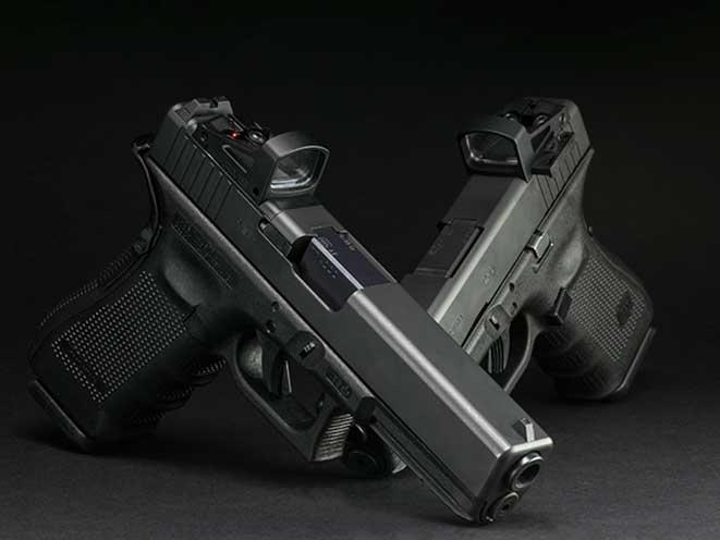 shield sights, shield RMS, shield sights RMS, shield sights reflex mini sight, sight, sights