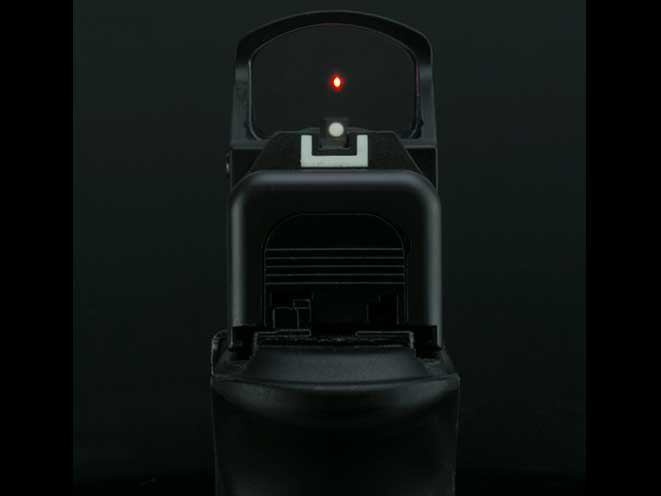 shield sights, shield RMS, shield sights RMS, shield sights reflex mini sight, sight, sights, gun sight, gun sights