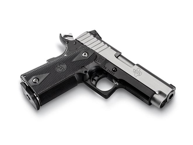 STI Guardian 2011, sti guardian, sti, sti guardian 2011 pistol