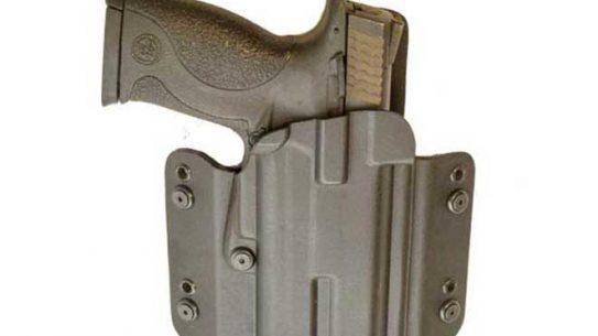 comp-tac l line holster rig