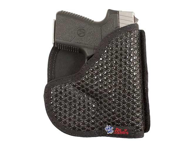 concealed carry accessories desantis super-fly