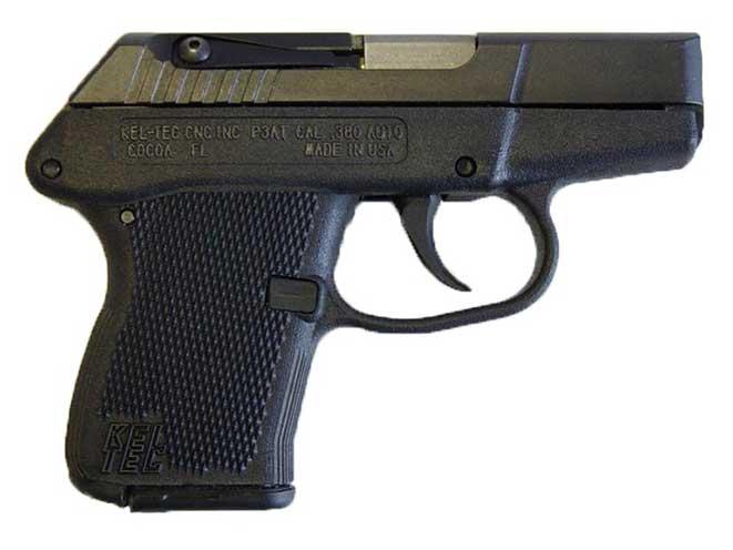 concealed carry guns Kel