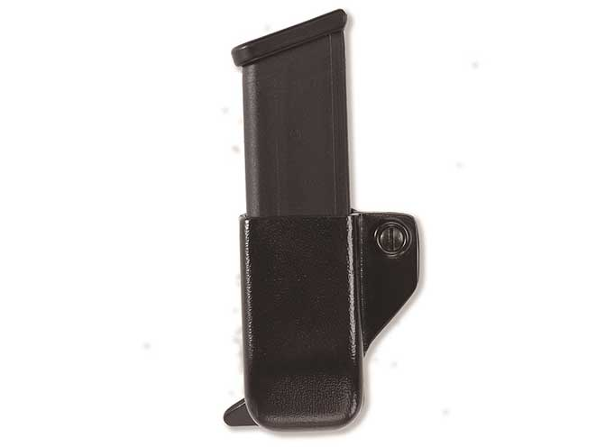 concealed carry accessories galco mag carrier