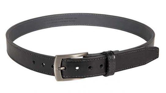 Magpul El Empresario belt