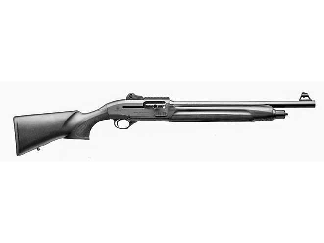 home defense shotgun, Beretta 1301 Tactical