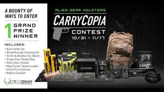 alien gaer holsters carrycopia