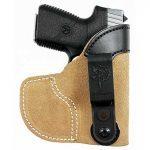 concealed carry accessories desantis pocket-tuk