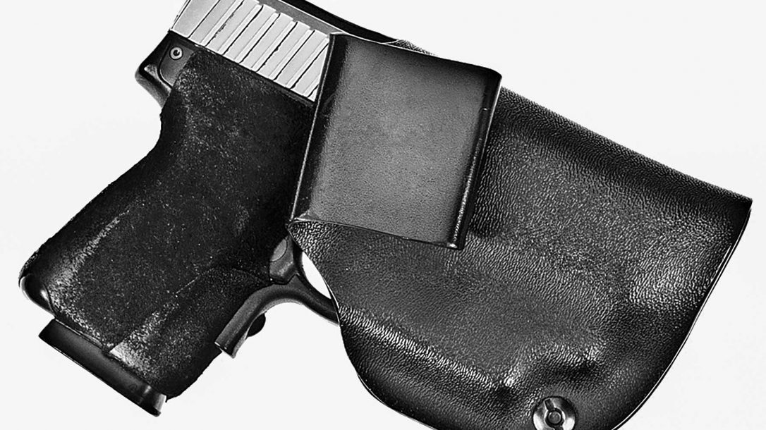 concealed carry accessories pj holsters