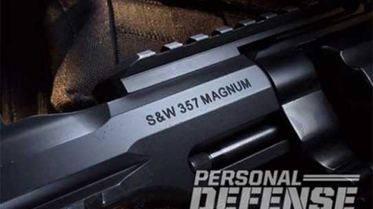 smith & wesson name change