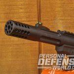 Tactical Solutions Pac-Lite .22 lr