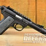 Tactical Solutions Pac-Lite .22