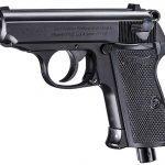 umarex ppk/s airgun
