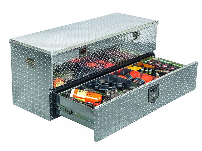 american furniture classics gun safes