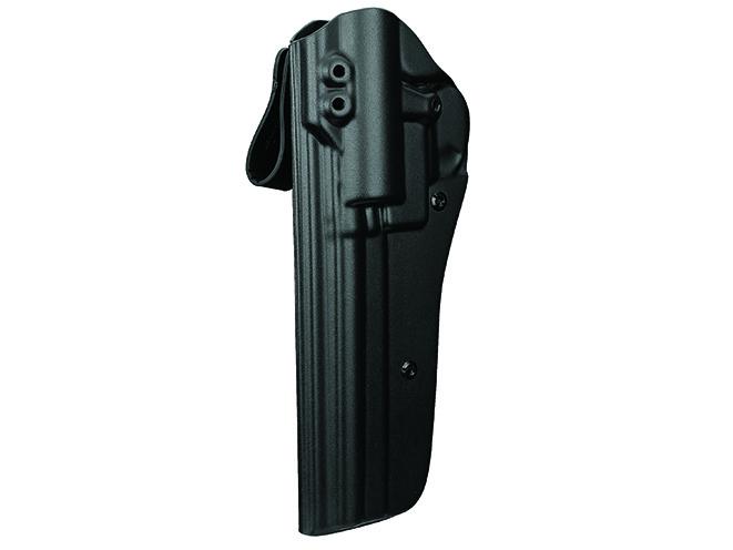 blade-tech nano revolver holsters
