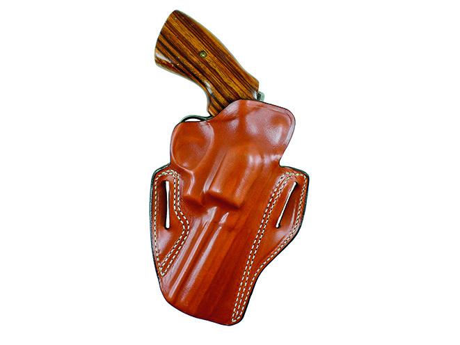 desantis speed scabbard revolver holsters