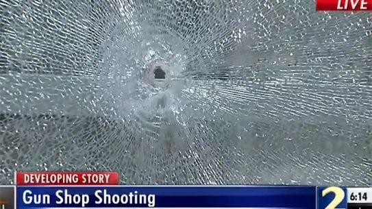 georgia gun store owner kills robbers
