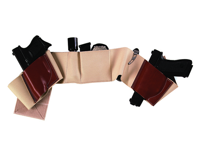 galco gunleather revolver holsters