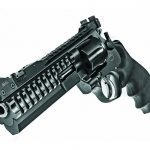 nighthawk-korth revolvers