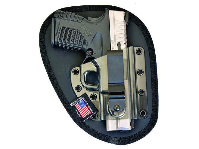 n82 tactical revolver holsters