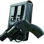 sneaky pete revolver holsters