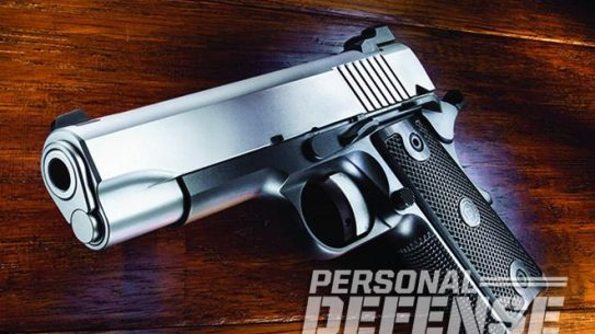 guncrafter cco pistol