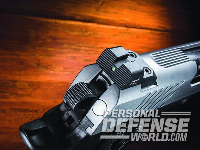 guncrafter cco rear sight