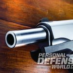 guncrafter cco for concealed carry