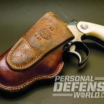 fitz special holster