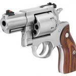 gp100 revolvers
